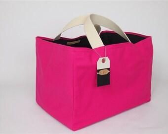 Sade Canvas Grocery Tote, Market Tote, Canvas Bag, Shopping Bag, Travel Bag, Tote, Bag, Overnight Bag, Storage, Storage Bag