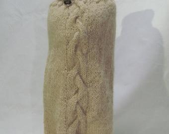 Sweater x Doggies