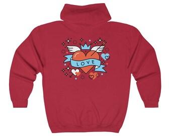 CupidS Arrow Of Love