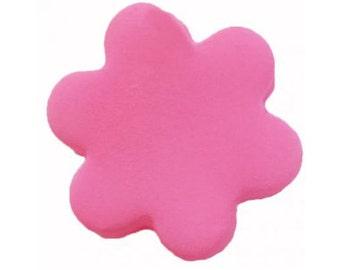 CK Blossom Dust Rose Pink