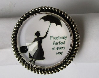 mary poppins ring