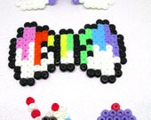 Anime Hama: Rainbow, Pain...