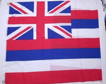 UK Grey Britain British Flag
