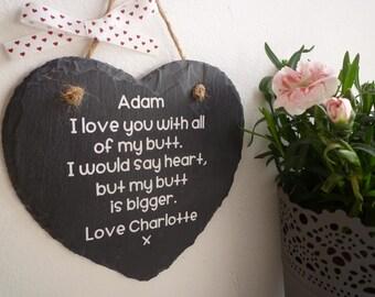 boyfriend gift, anniversary gift boyfriend, valentines gift for him, birthday gift boyfriend, birthday gift husband, personalised boyfriend