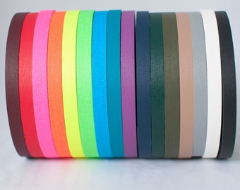 Gaffer Grip Tape for Hoops - 1/2 inch