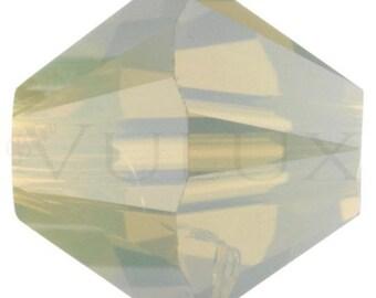 Swarovski XILION 5328  Sand Opal