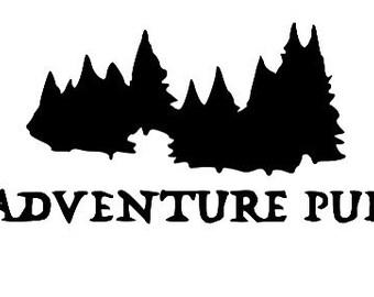 Adventure Add Ons