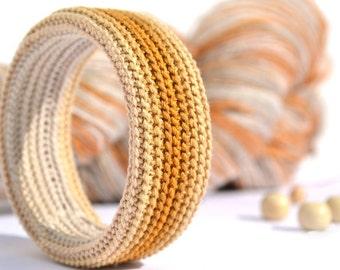 Happy Day Bracelets