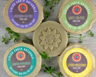 Shaving Soap- Shaving- Organic Soap- Homemade Soap- Shaving Cream- Mens Shaving Soap- Womens Shaving Soap- Natural Shaving- Handmade Soap
