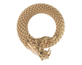 Rattle snake Pendant, animal jewelry, fine jewelry, fantasy gifts, Snake, rattle snake,