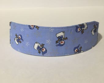 Fabric Headband // Women Headband // Girl Headband // Hair Accessory ... (#227)