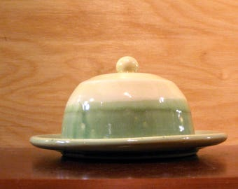 Butter Dish - The Hobbit - Lord of the Rings -