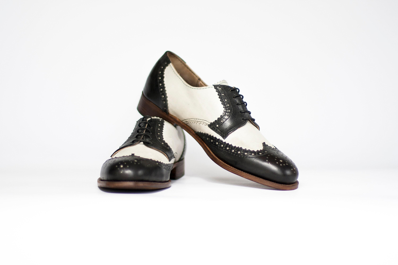 chaussures custom chaussures chaussures chaussures s unisexe derby lcTK1FJ3
