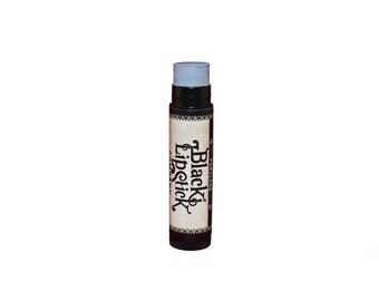 Græy - Matte Light Grey Lipstick