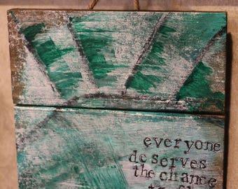 Wicked Defying Gravity Broadway Musical Gift Elphaba Artwork