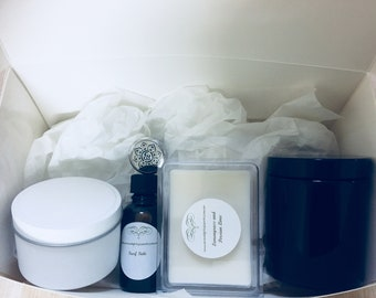 Subscription box without the subscription!
