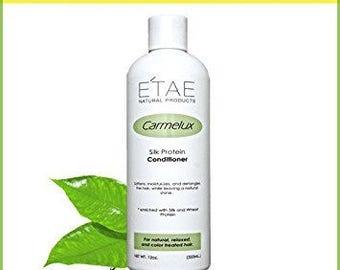 E'tae Carmelux Conditioner