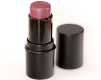 Natural blush - BELLA - Cheek cream color - Natural makeup - Mineral blend