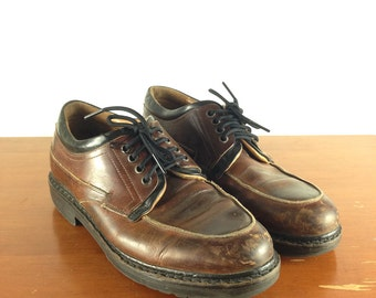 Johnston & Murphy Shoes   Made in Italy