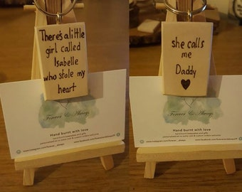 Father's Day, Father's Day Gifts, Gifts for Daddy, Dad Gifts, Gifts for Dad, Daddy's Girl Gifts, Daddy's Princess, Gifts for him,