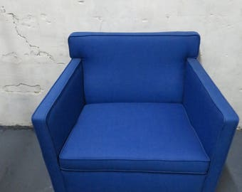 Knoll Krefeld Lounge Chair