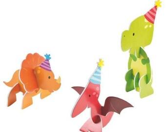 Dinosaur party/ dinosaur/ dinosaur birthday/ dinosaur  party favors/ dinosaur centerpiece/dinosaur goodie bags/ dinosaur favors/ dinosaur