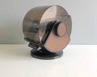 Vintage Rolodex Model SW240,