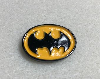 Batman Needleminder