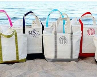 Personalized Bridesmaid Tote Bag, Bridal Party Tote, Wedding Party Tote, Bridesmaid Gift, Canvas Tote, Monogrammed Bridesmaid Gift,Bride Bag