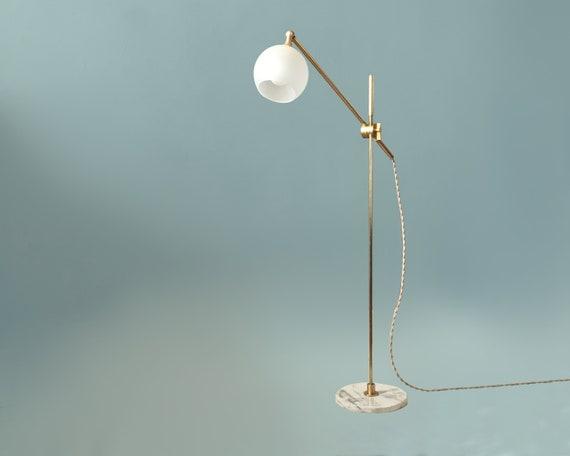 Libby Floor Lamp