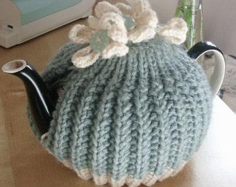 Tea Cosy 4-6 cup