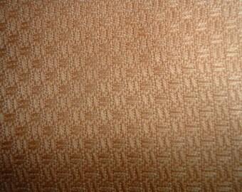 Canvas barley