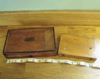 Vintage technical instruments. Eyre and Spottiswoode and other.