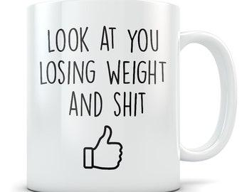 Weight loss food tips