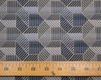 M10236 Pool Barrow Fabric