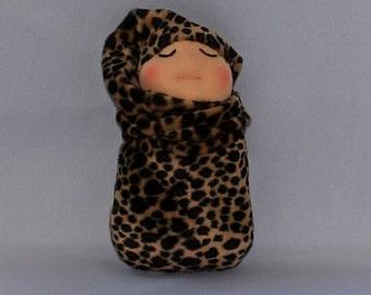 Cuddle Doll, Doll, Snuggle Doll, Baby, Waldorf, Waldorf Doll, Gift,