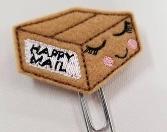 Feltie (Happy Mail)
