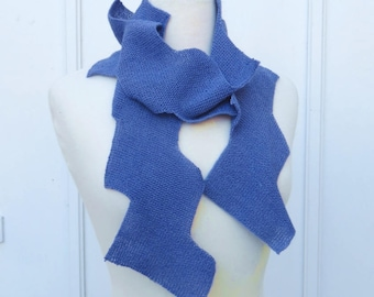 Get The Point scarf