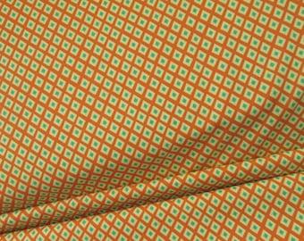 Spot - DC6406 - CITR - D Michael Miller Fabrics