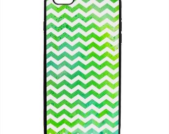 Chevron Spot Print Pattern Phone Case Samsung Galaxy S5 S6 S7 S8 S9 Note Edge iPhone 4 4S 5 5S 5C 6 6S 7 7S 8 8S X SE Plus