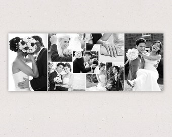 Facebook Timeline Cover - Template for Photographers F05