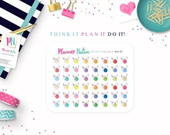 Bowling  Planner Stickers Bowler Planner Stickers Erin Condren, Happy Planner, Filofax, Plum Planner, Kikki K personal planners & more!