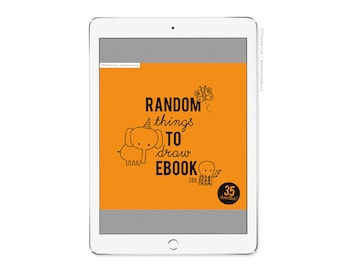 RTTdraw zoo ebook