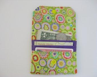 Wallet, Small Wallet, Mini Wallet, Pocket Wallet. Credit Card Wallet, Yellow Wallet, Small Women's Wallet, Travel Wallet, Fun Wallet