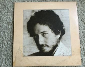 Bob Dylan - New Morning Album