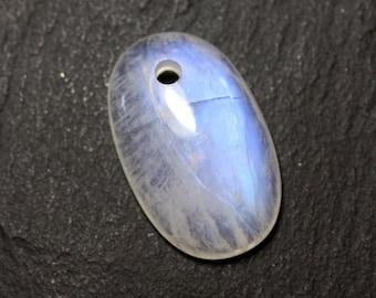 Your pendant order piercing