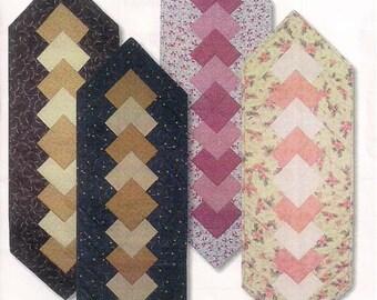 Cobblestone pattern by Genii Lehmann