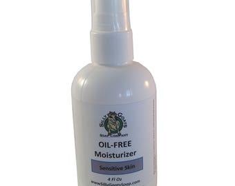 face moisturizer, Moisturizer, moisturizer for oily skin, natural face moisturizer, oil free face moisturizer, oil free moisturizer,Lotion