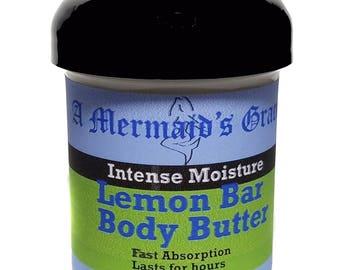 Body butter,  body Lotion, Dry skin, Dry skin cream, dry skin care, dry skin moisturizer,
