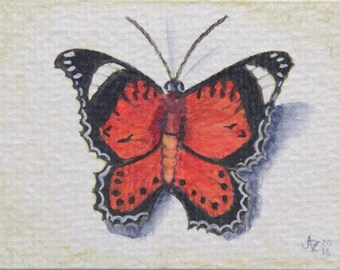 ACEO